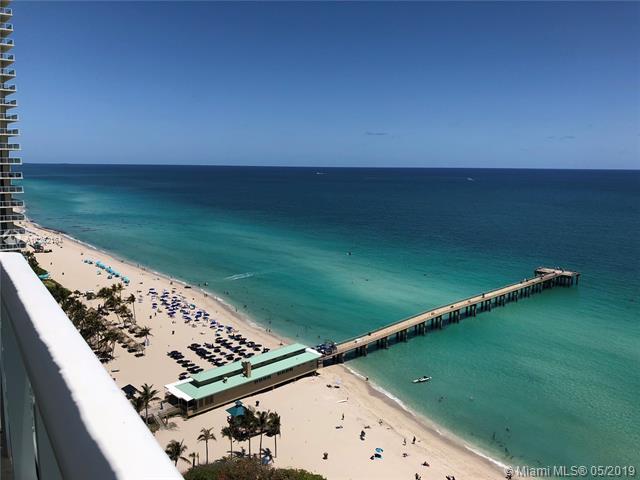 16425  Collins Ave  Unit 1111, Sunny Isles Beach, FL 33160-4540