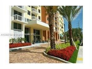 Property ID A10368754