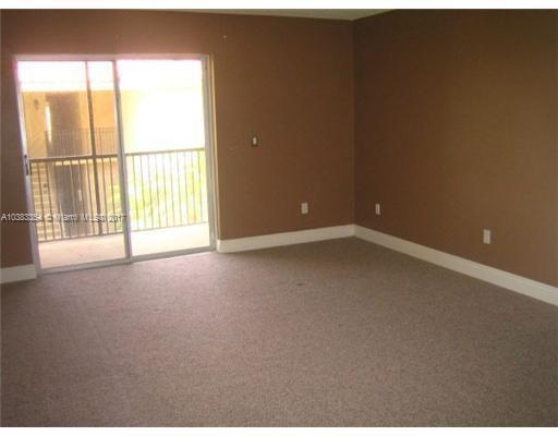Property ID A10383354
