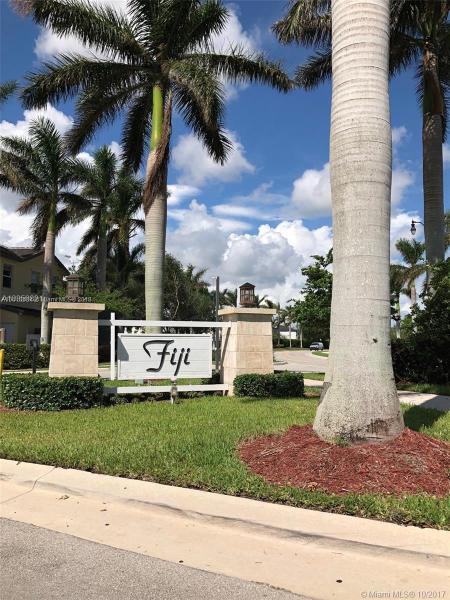 Photo of 208 3 29th Avenue SE #3, Homestead, FL 33033