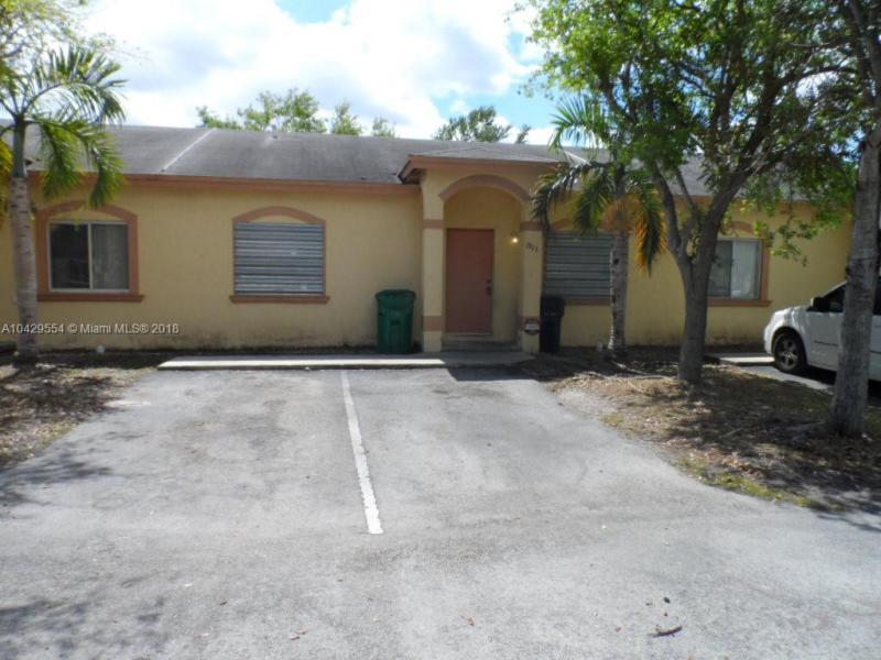 Property ID A10429554