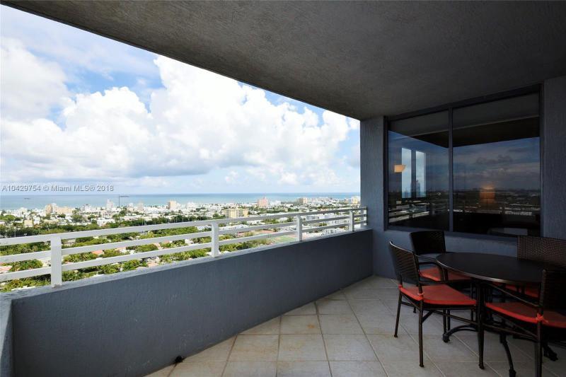 Imagen 10 de Residential Rental Florida>Miami Beach>Miami-Dade   - Rent:3.700 US Dollar - codigo: A10429754