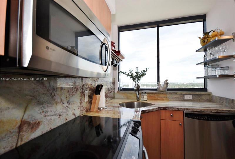 Imagen 11 de Residential Rental Florida>Miami Beach>Miami-Dade   - Rent:3.700 US Dollar - codigo: A10429754