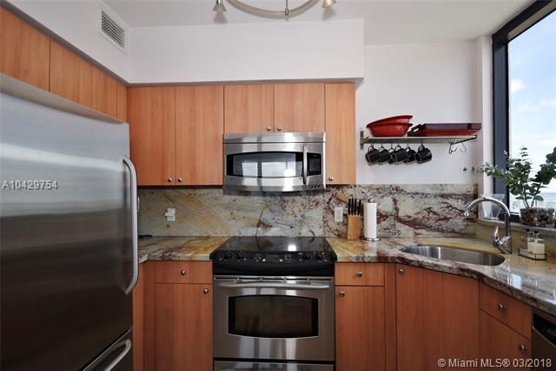 Imagen 12 de Residential Rental Florida>Miami Beach>Miami-Dade   - Rent:3.700 US Dollar - codigo: A10429754