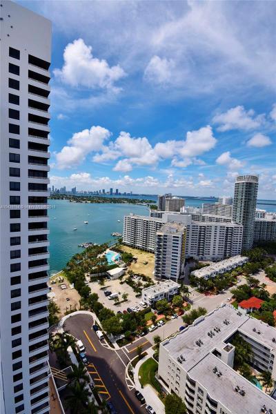 Imagen 13 de Residential Rental Florida>Miami Beach>Miami-Dade   - Rent:3.700 US Dollar - codigo: A10429754