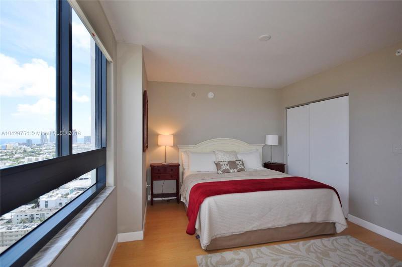 Imagen 14 de Residential Rental Florida>Miami Beach>Miami-Dade   - Rent:3.700 US Dollar - codigo: A10429754