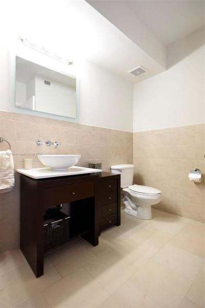 Imagen 15 de Residential Rental Florida>Miami Beach>Miami-Dade   - Rent:3.700 US Dollar - codigo: A10429754