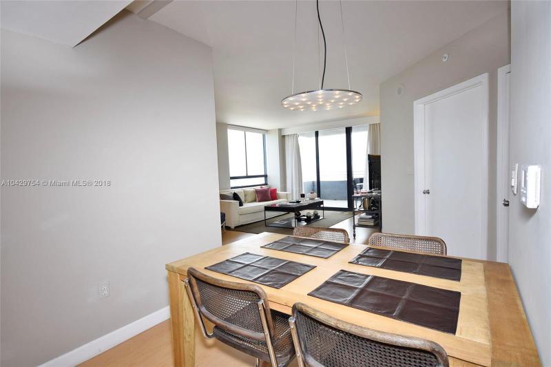 Imagen 17 de Residential Rental Florida>Miami Beach>Miami-Dade   - Rent:3.700 US Dollar - codigo: A10429754