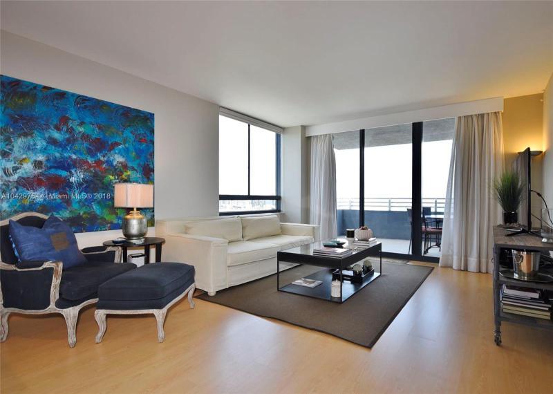 Imagen 2 de Residential Rental Florida>Miami Beach>Miami-Dade   - Rent:3.700 US Dollar - codigo: A10429754