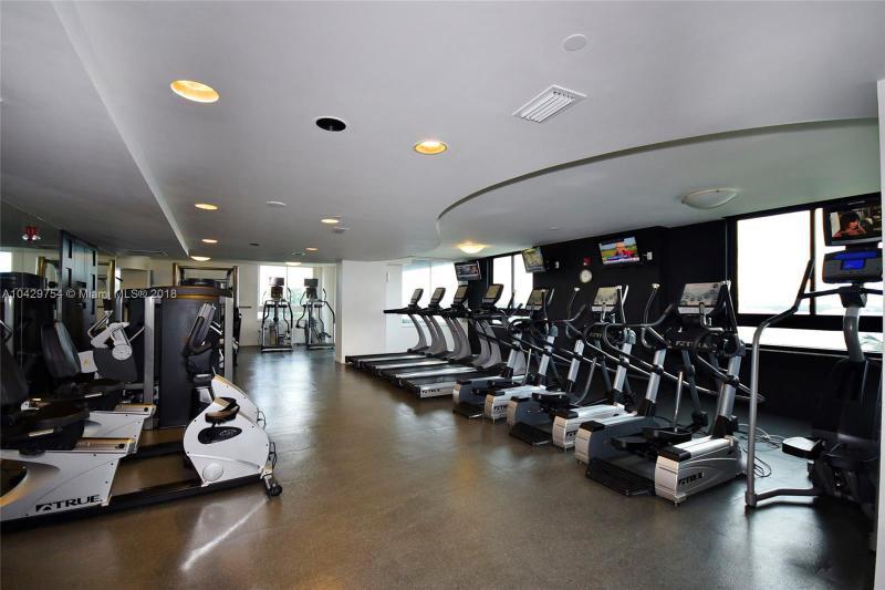 Imagen 21 de Residential Rental Florida>Miami Beach>Miami-Dade   - Rent:3.700 US Dollar - codigo: A10429754