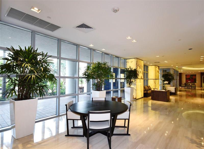 Imagen 22 de Residential Rental Florida>Miami Beach>Miami-Dade   - Rent:3.700 US Dollar - codigo: A10429754