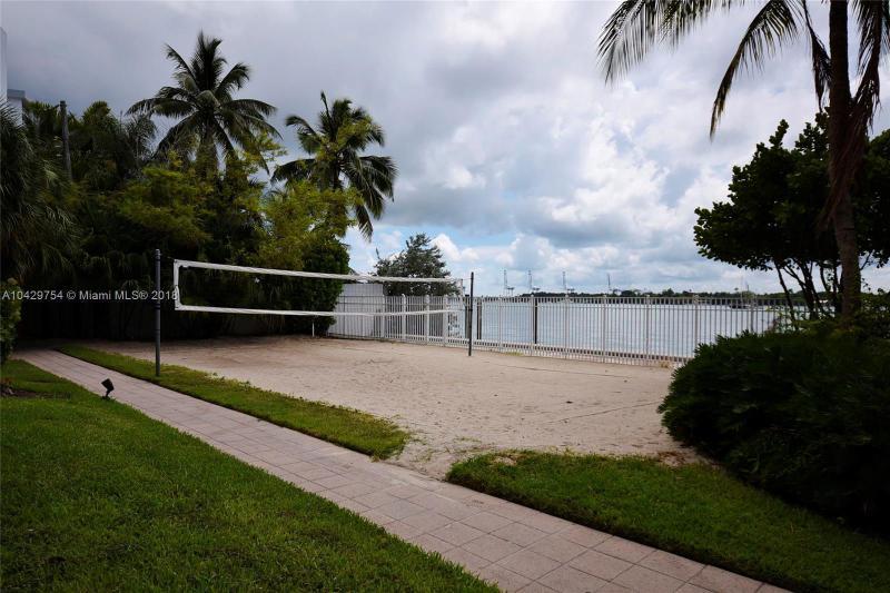 Imagen 23 de Residential Rental Florida>Miami Beach>Miami-Dade   - Rent:3.700 US Dollar - codigo: A10429754