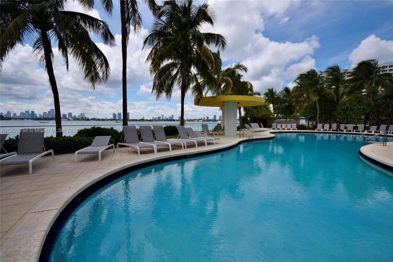 Imagen 24 de Residential Rental Florida>Miami Beach>Miami-Dade   - Rent:3.700 US Dollar - codigo: A10429754
