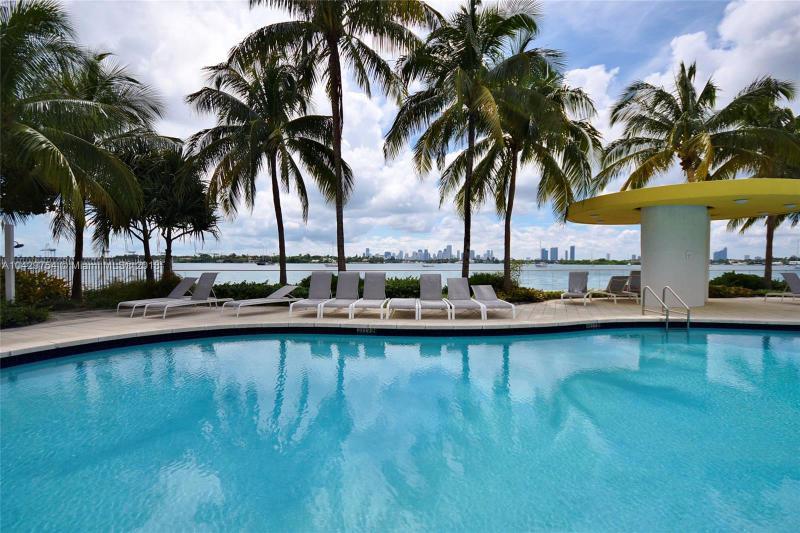 Imagen 25 de Residential Rental Florida>Miami Beach>Miami-Dade   - Rent:3.700 US Dollar - codigo: A10429754