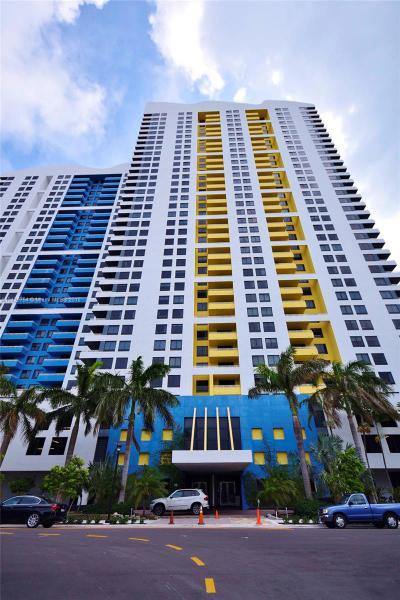 Imagen 27 de Residential Rental Florida>Miami Beach>Miami-Dade   - Rent:3.700 US Dollar - codigo: A10429754