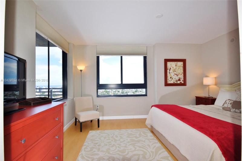 Imagen 3 de Residential Rental Florida>Miami Beach>Miami-Dade   - Rent:3.700 US Dollar - codigo: A10429754