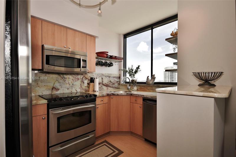 Imagen 4 de Residential Rental Florida>Miami Beach>Miami-Dade   - Rent:3.700 US Dollar - codigo: A10429754