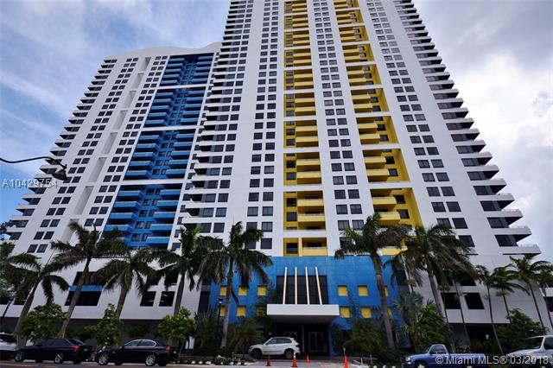 Imagen 6 de Residential Rental Florida>Miami Beach>Miami-Dade   - Rent:3.700 US Dollar - codigo: A10429754