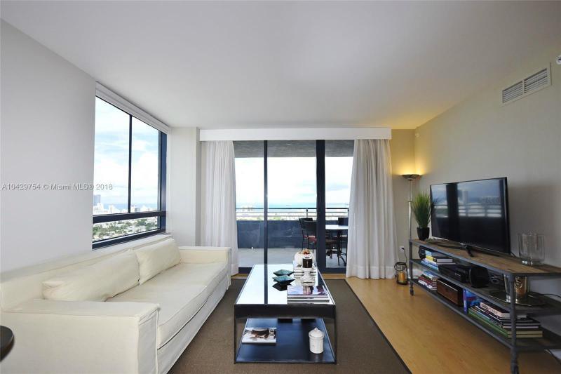 Imagen 7 de Residential Rental Florida>Miami Beach>Miami-Dade   - Rent:3.700 US Dollar - codigo: A10429754