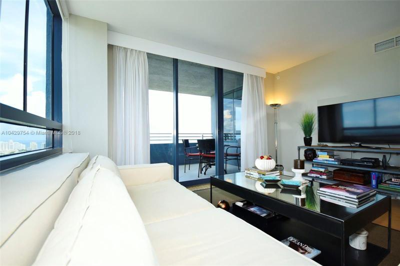 Imagen 8 de Residential Rental Florida>Miami Beach>Miami-Dade   - Rent:3.700 US Dollar - codigo: A10429754