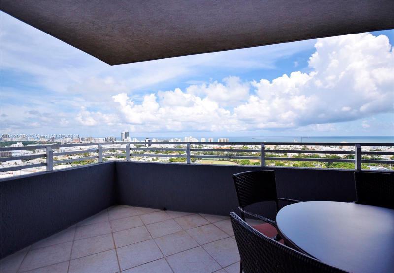 Imagen 9 de Residential Rental Florida>Miami Beach>Miami-Dade   - Rent:3.700 US Dollar - codigo: A10429754