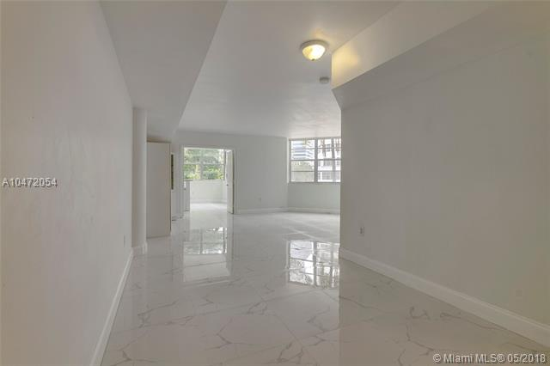 Property ID A10472054