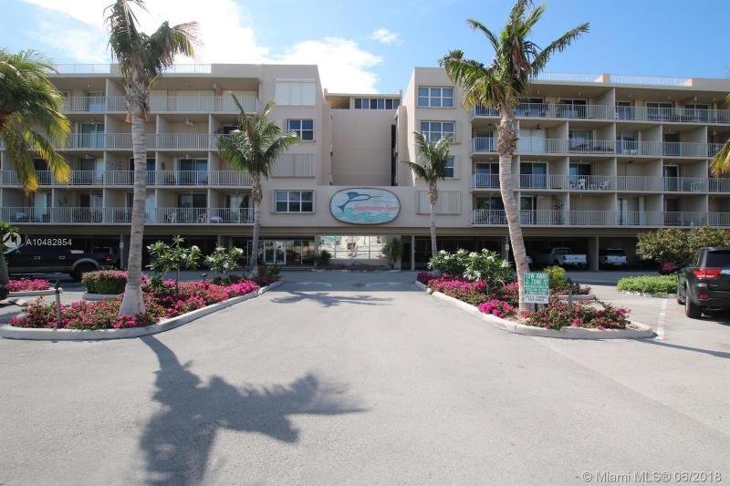 A10482854 Florida Keys Foreclosures