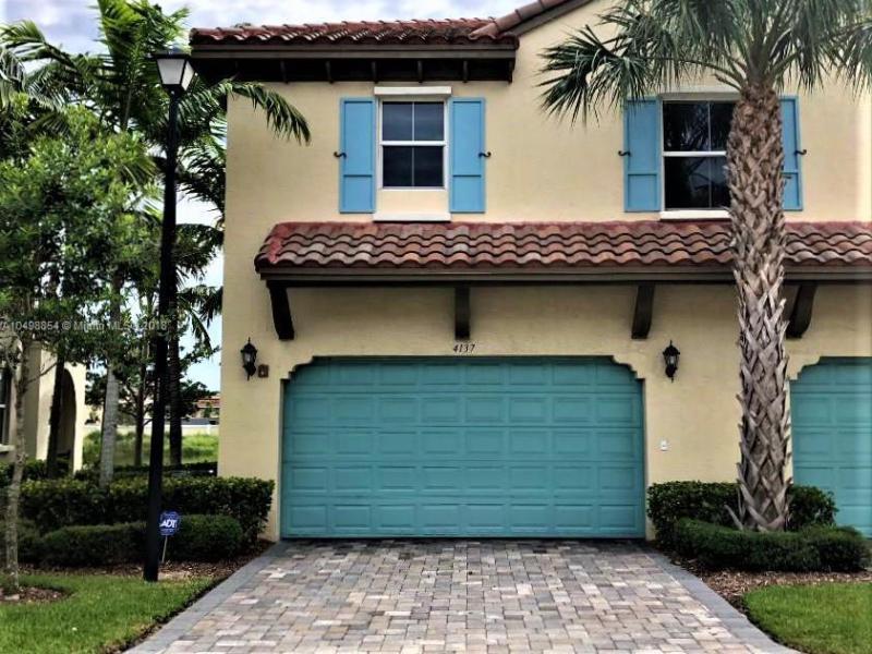 Property ID A10498854