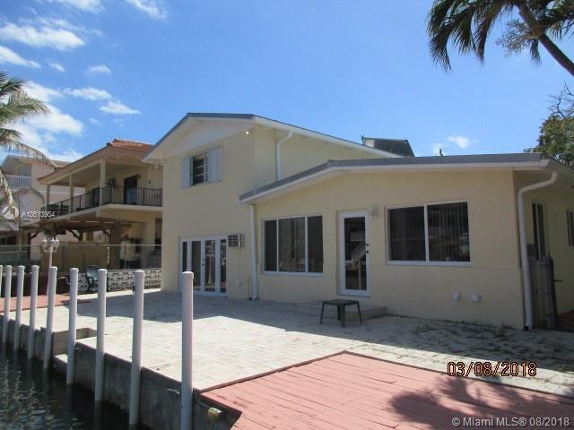 819 Bonito, KEY LARGO, FL, 33037