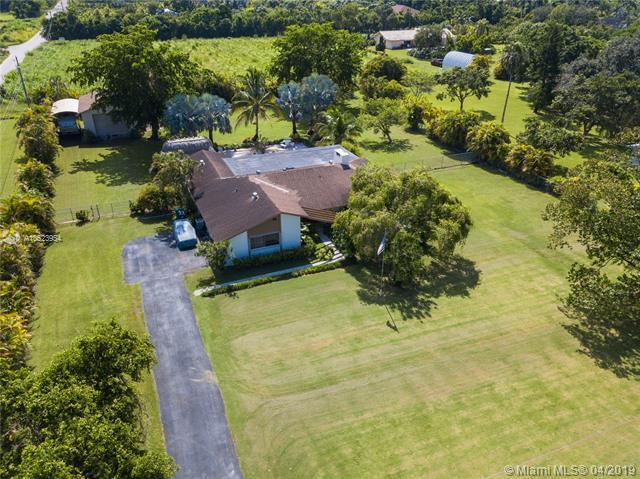16001 SW 173rd Ave,  Miami, FL