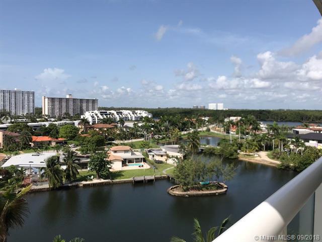16500 Collins Ave 753, Sunny Isles Beach, FL, 33160