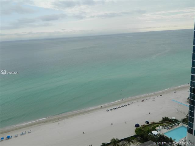 17555 Collins Ave 2601, Sunny Isles Beach, FL, 33160