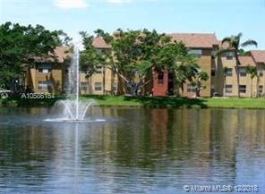 1401  Village Blvd  Unit 1818, West Palm Beach, FL 33409-2793
