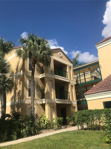 2960  Riverside Dr  Unit 222, Coral Springs, FL 33065-1007