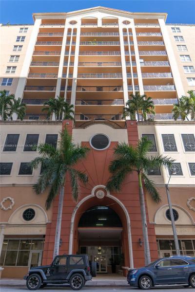 911 E Ponce De Leon Blvd  Unit 904, Coral Gables, FL 33134-3154