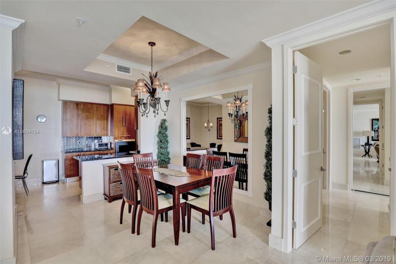 18101 Collins Ave 805, Sunny Isles Beach, FL, 33160