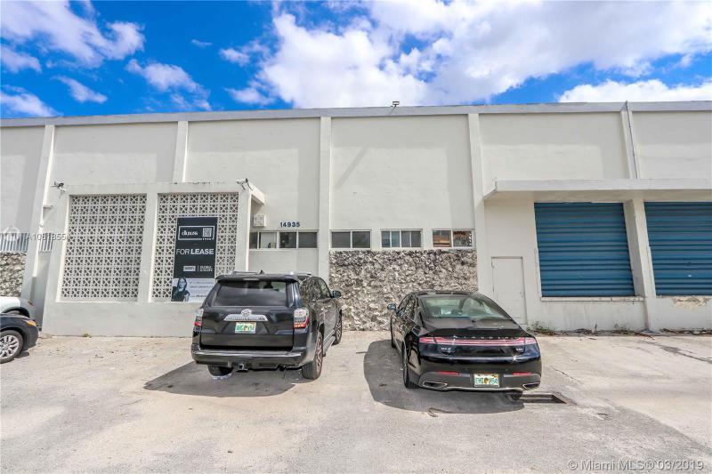 14940 NW 25th Ct, Opa Locka, FL, 33054