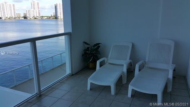 18100 N Bay Rd 406, Sunny Isles Beach, FL, 33160