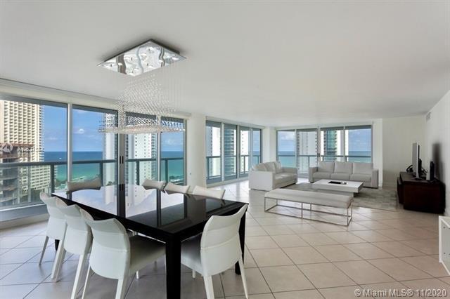 16400 Collins Ave 1641, Sunny Isles Beach, FL, 33160
