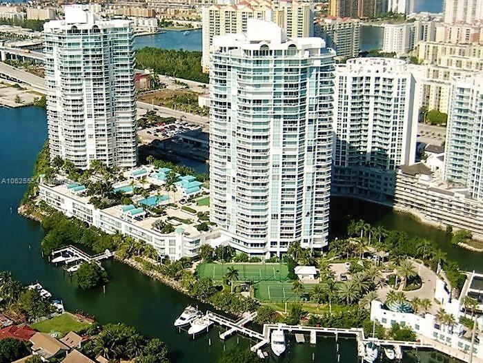 16425  Collins Ave  Unit 1715, Sunny Isles Beach, FL 33160-4573