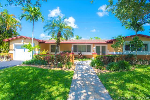 8601 SW 84th Ave,  Miami, FL