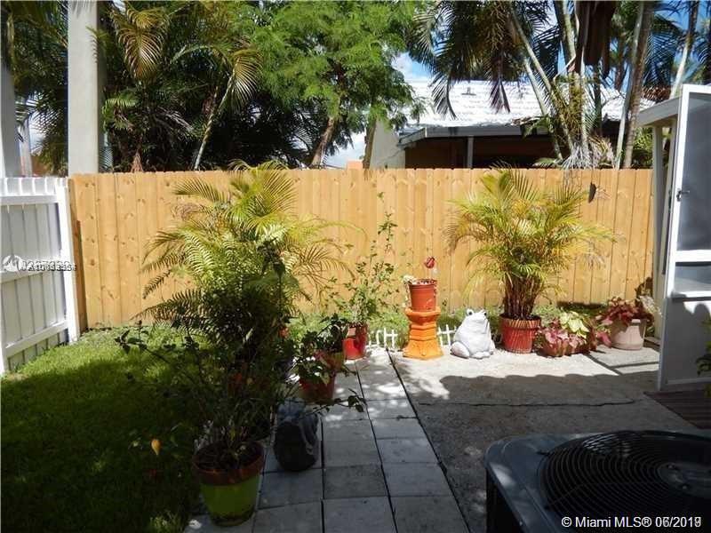 , Hialeah Gardens, FL, 33018