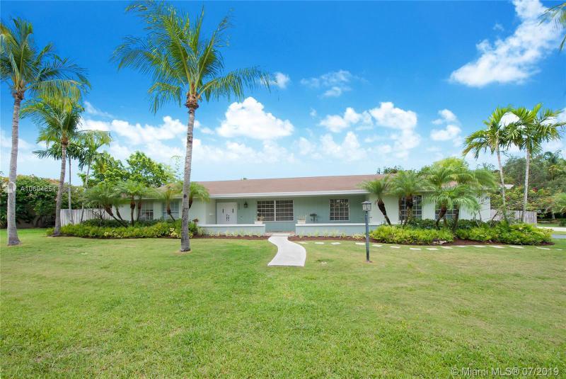 14525 SW 84 court, Palmetto Bay, FL, 33158