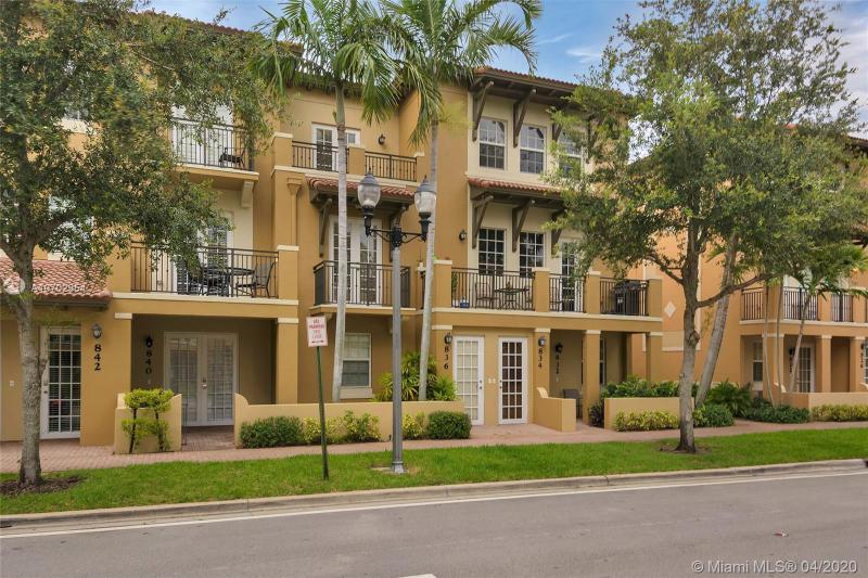 836 SW 147th Ave 3008, Pembroke Pines, FL, 33027