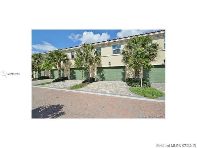2968 St John Dr, Cooper City, FL, 33024