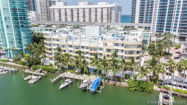Photo of 5970 Indian Creek Drive #203, Miami Beach, FL 33140