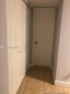 Property ID A10706554