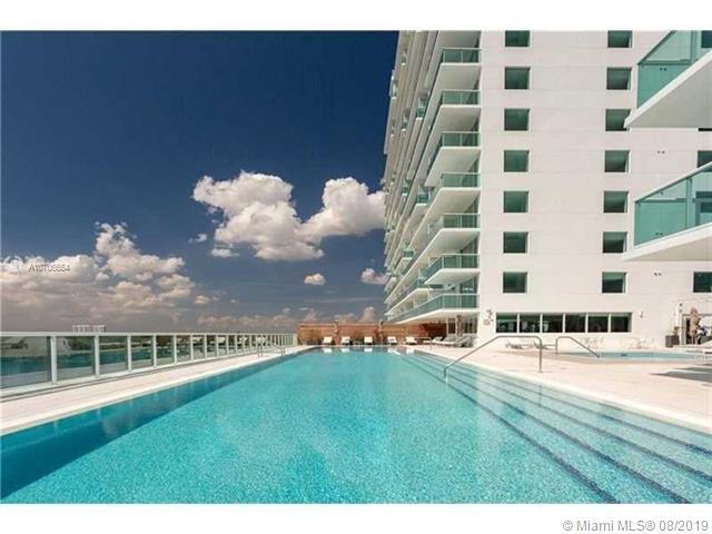 400 Sunny Isles Blvd 1606, Sunny Isles Beach, FL, 33160