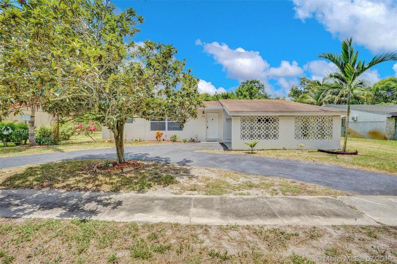 Property ID A10712454