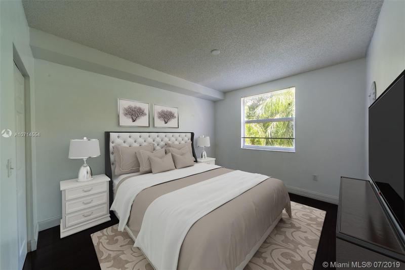 17145 N Bay Rd 4311, Sunny Isles Beach, FL, 33160